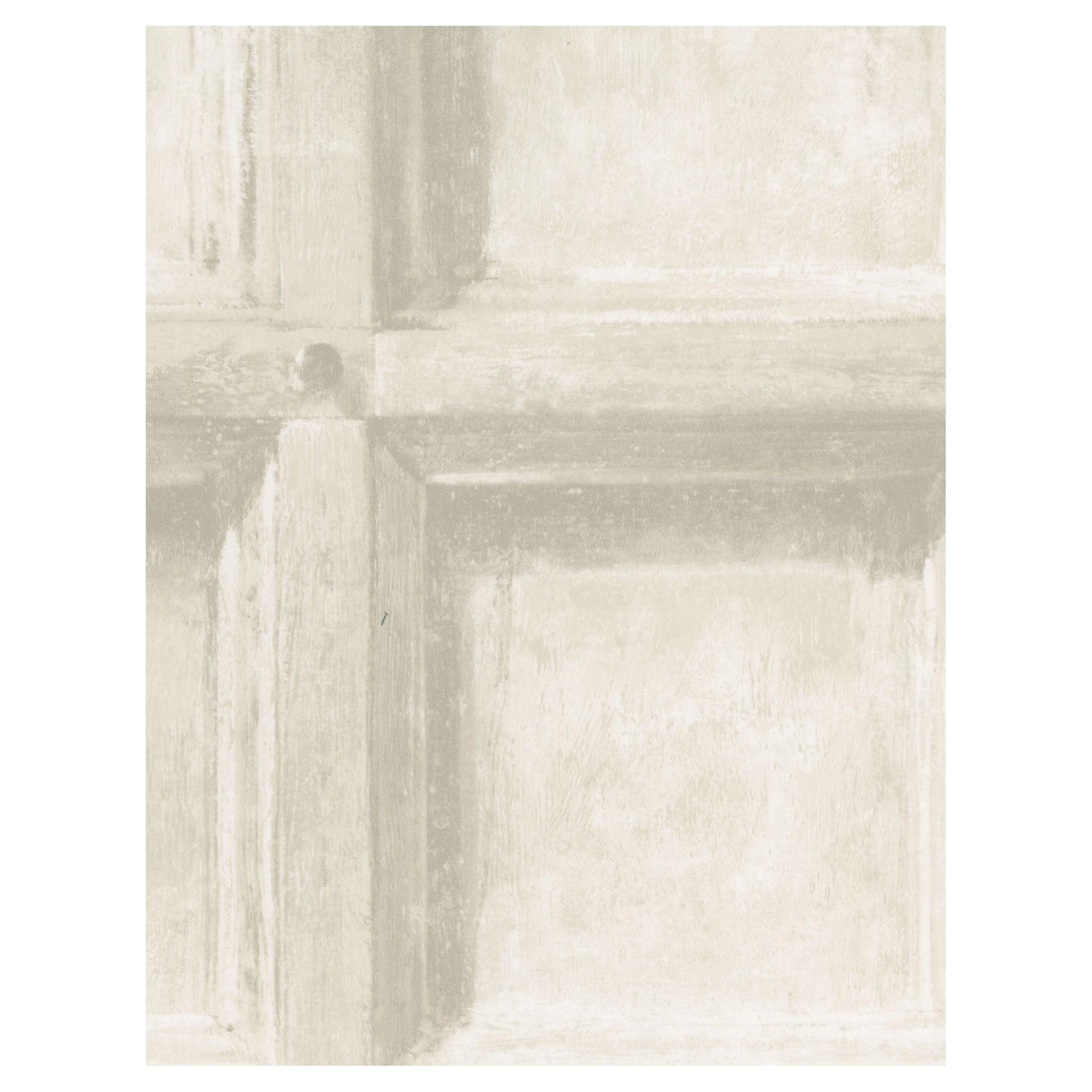 Andrew Martin Andrew Martin Jacobean Wallpaper