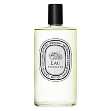 Buy Diptyque Eau Plurielle Multi-Use, 200ml Online at johnlewis.com