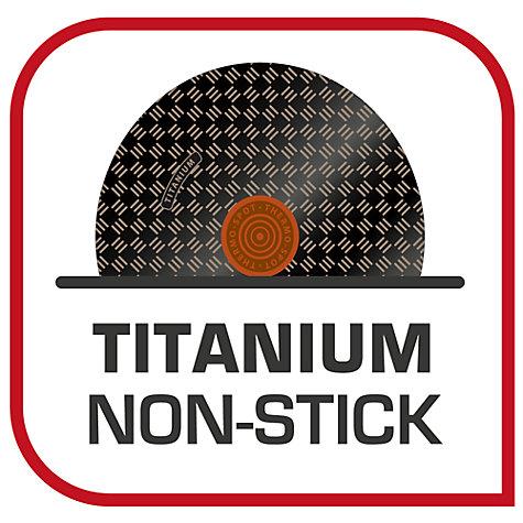 Buy Tefal Emotion Stainless Steel Pan Set 5 Pieces John