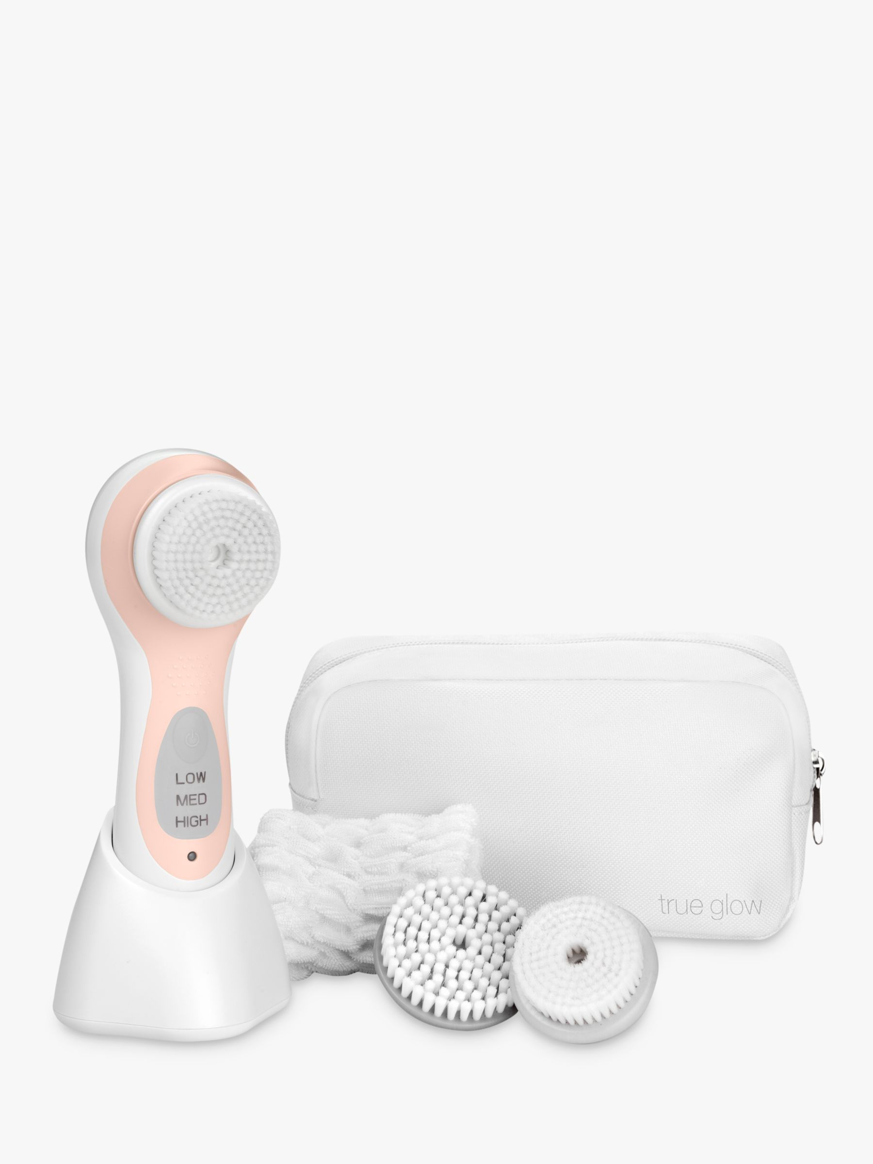Babyliss BaByliss True Glow Sonic Skincare System