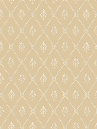 Cole & Son Alma Wallpaper