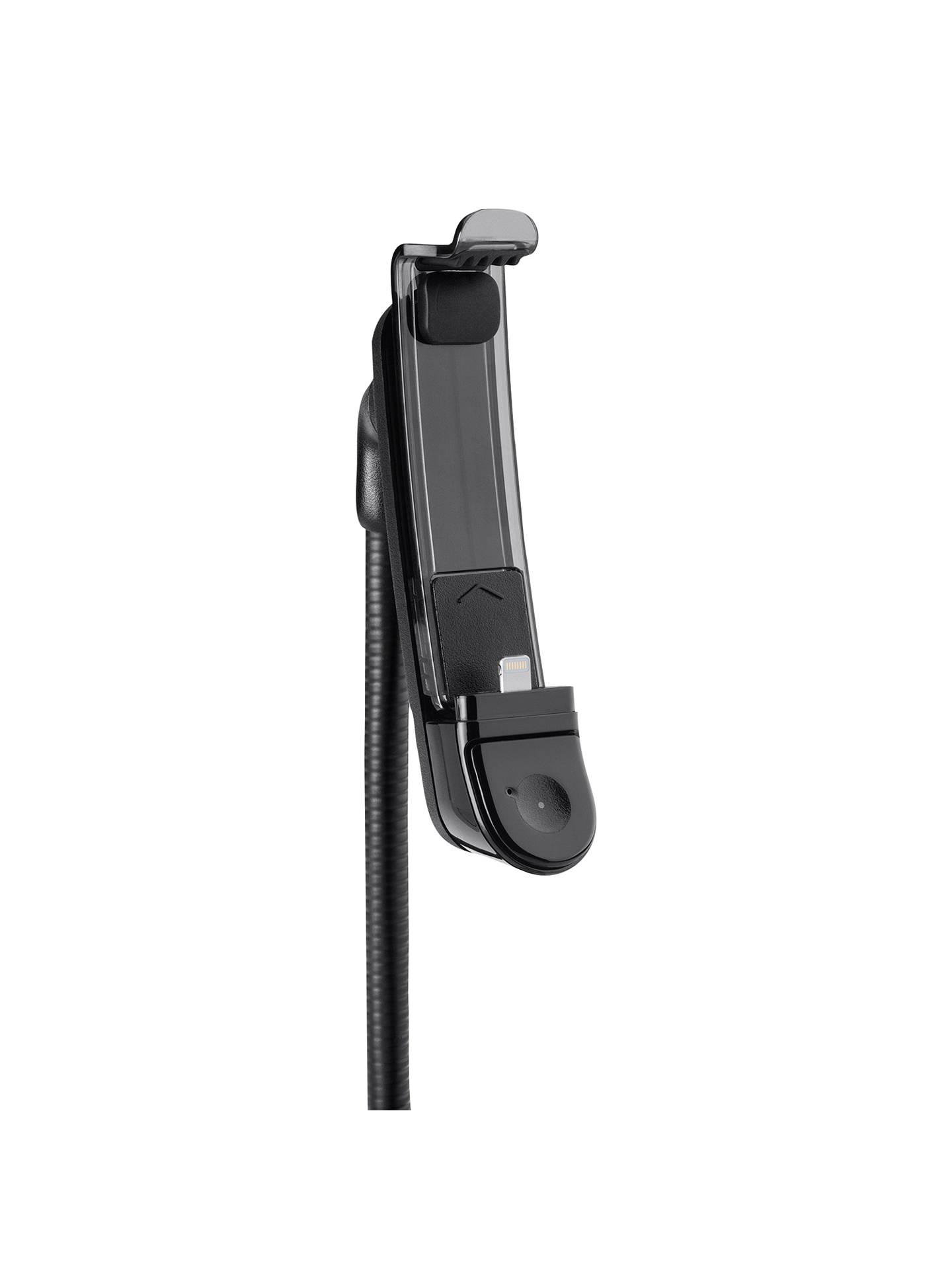 Belkin Tunebase With Hands Free Fm Transmitter Lightning For Mobile Phones Buybelkin Connector Iphone 5 5c