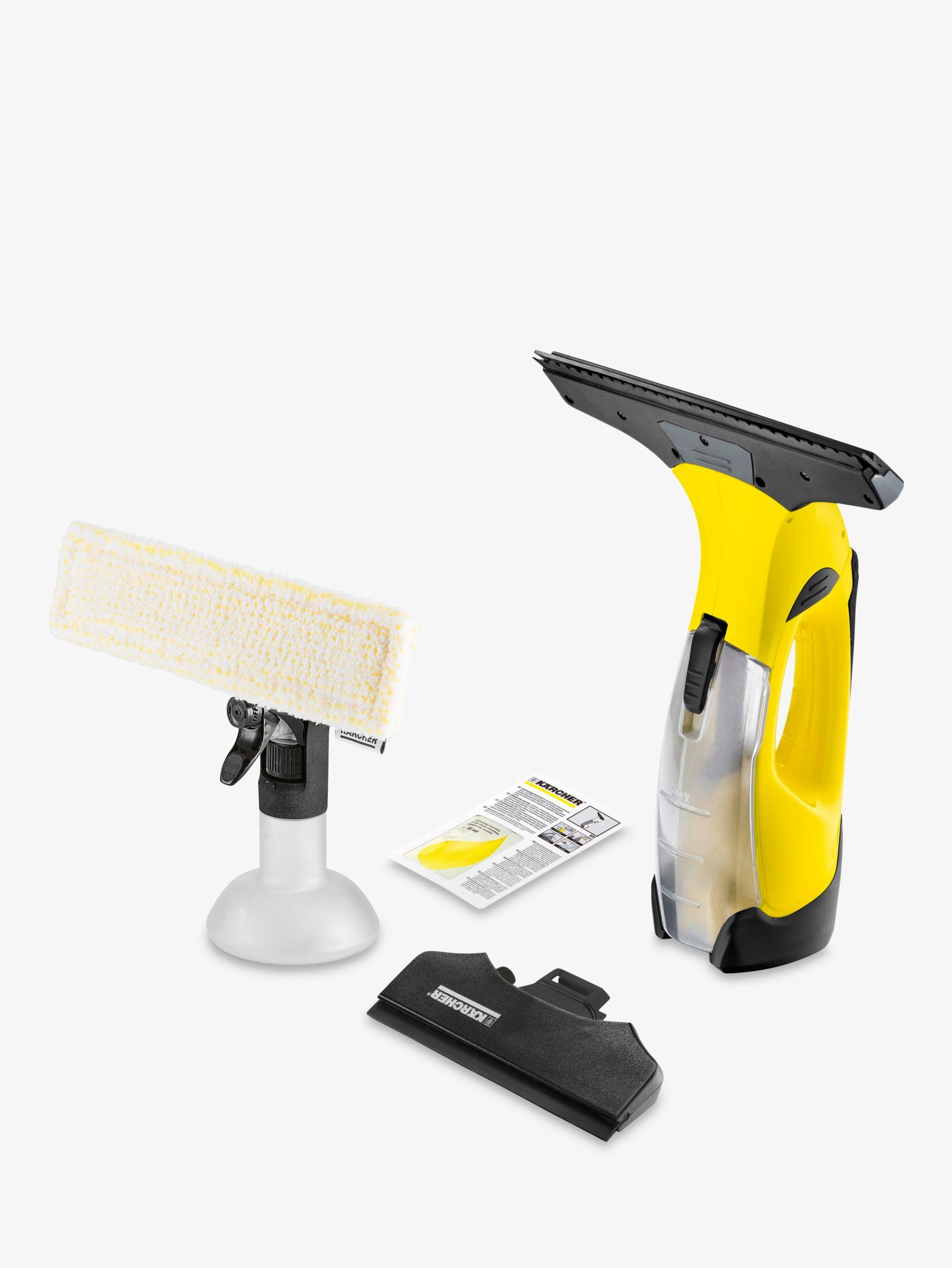 Karcher Kärcher WV5 Premium Handheld Window Vacuum Cleaner