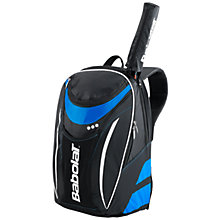 Buy Babolat Aero Tennis Backpack Online at johnlewis.com