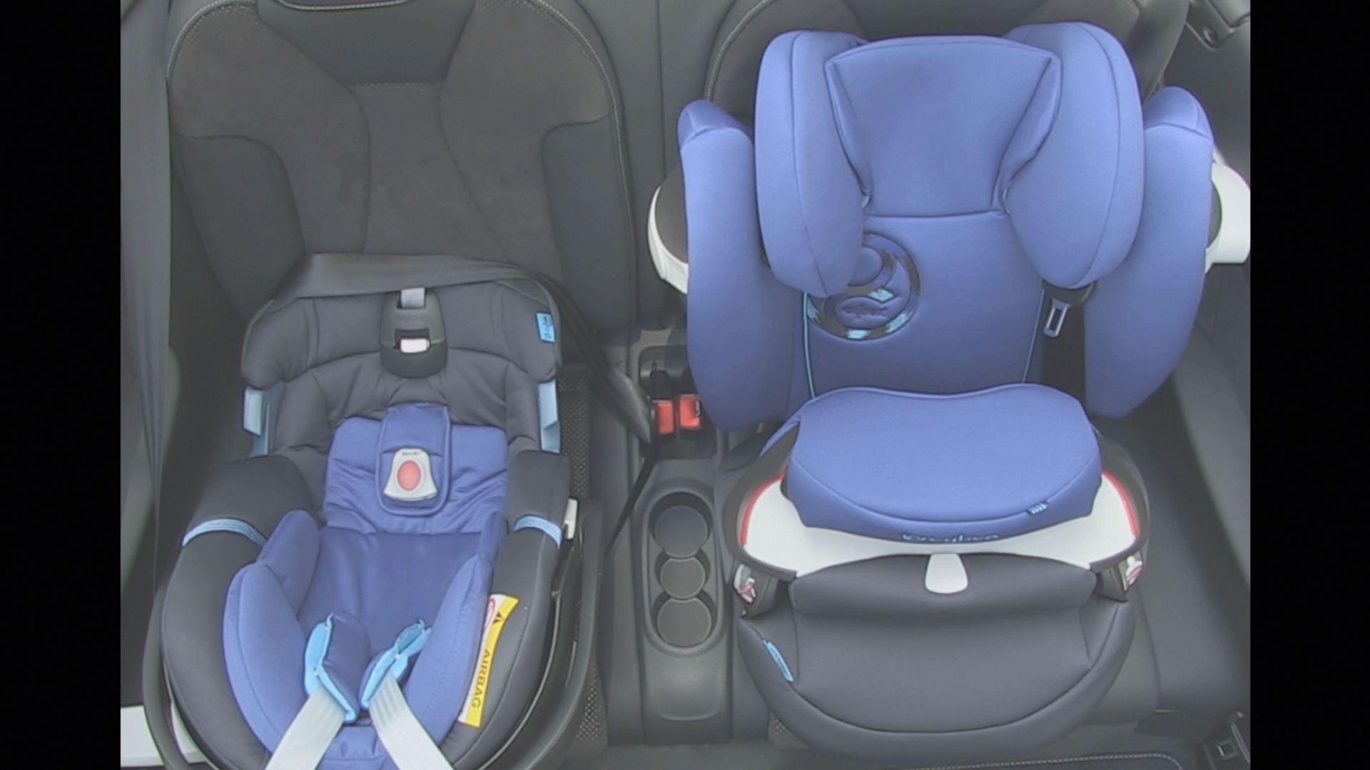 Cybex Sirona Group 0 1 Baby Car Seat Autumn Gold At John Lewis