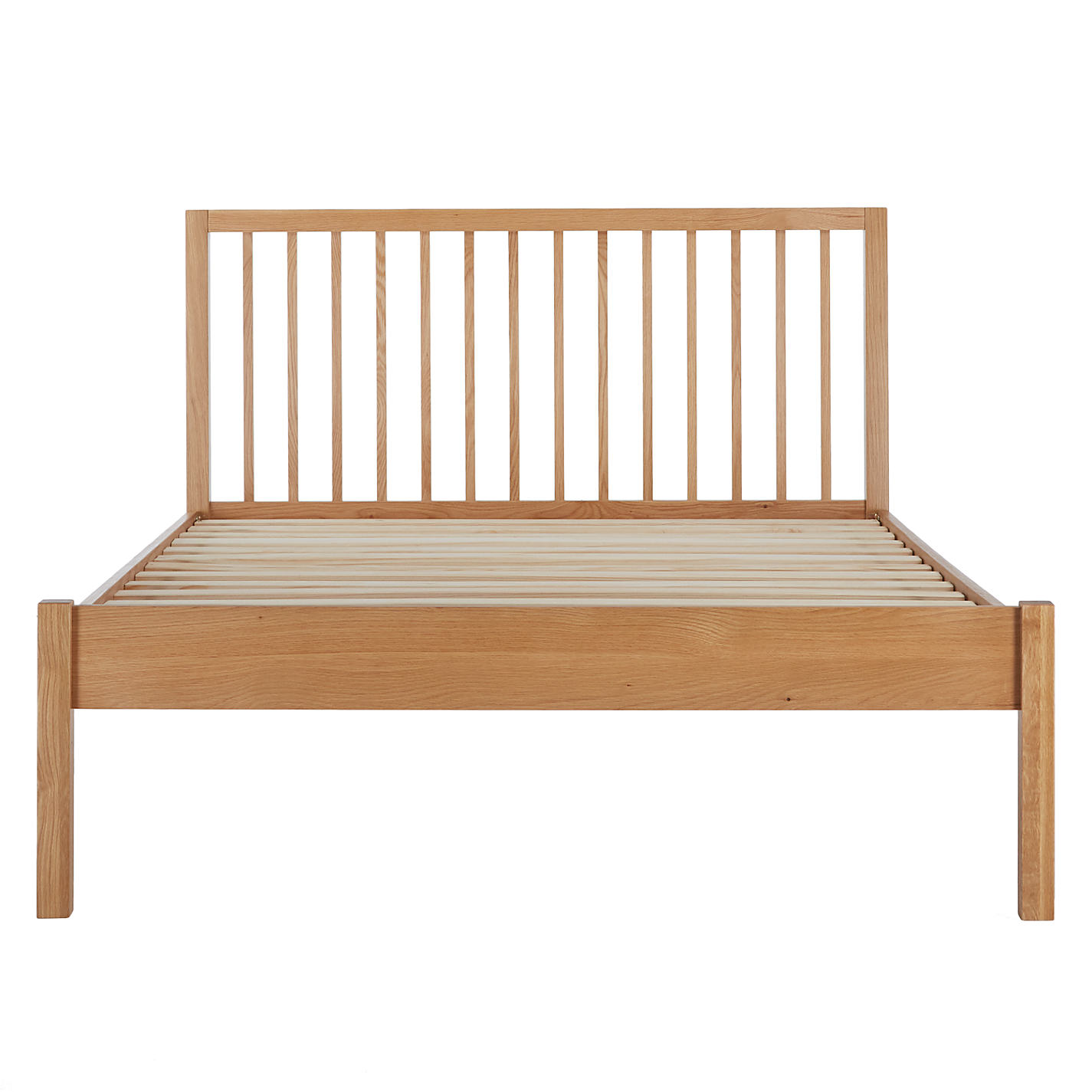King size bed for sale malaysia large size of bed for Small king bed frame
