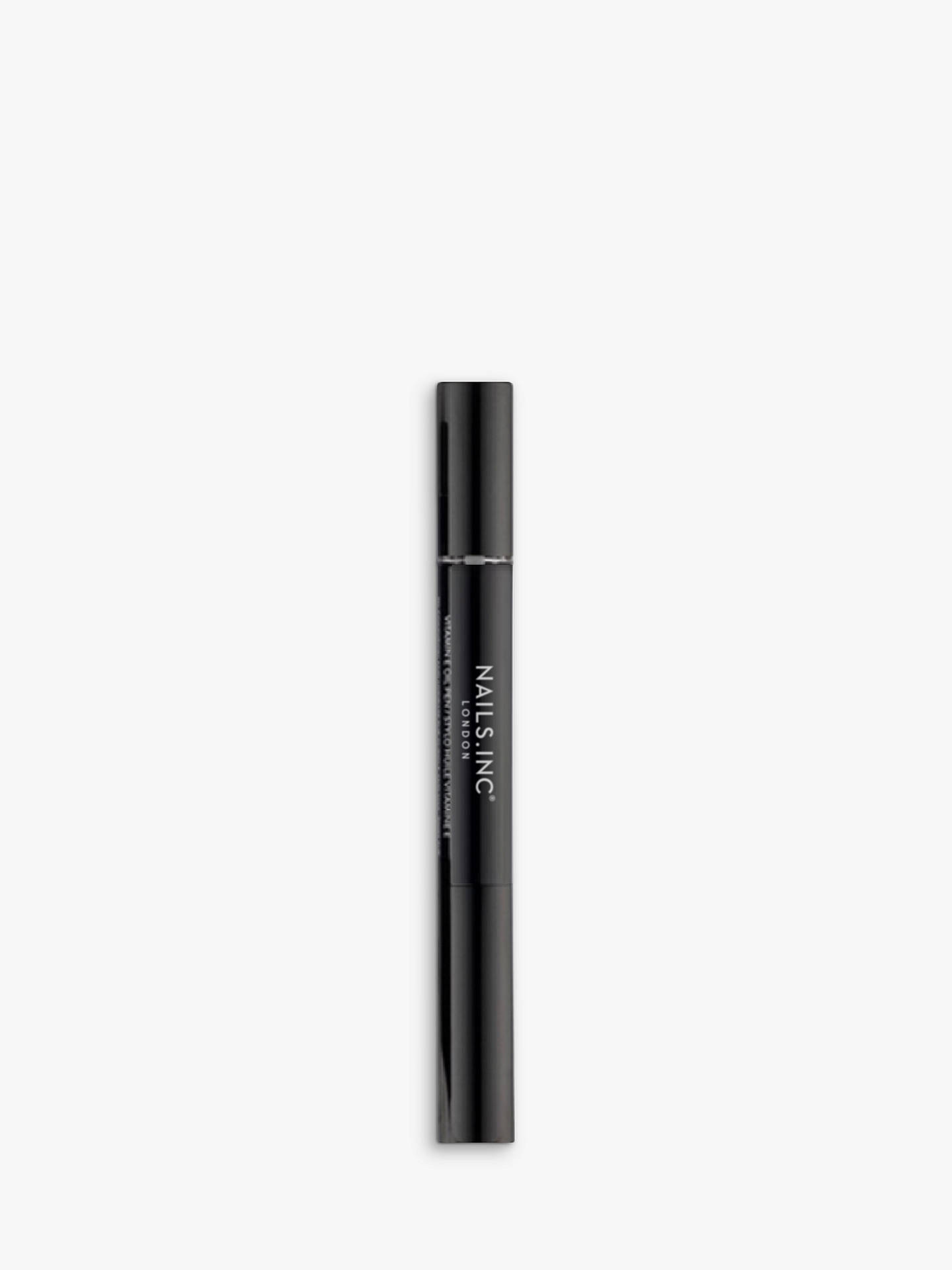 Buy Nails Inc Vitamin E Oil Pen Online at johnlewis.com