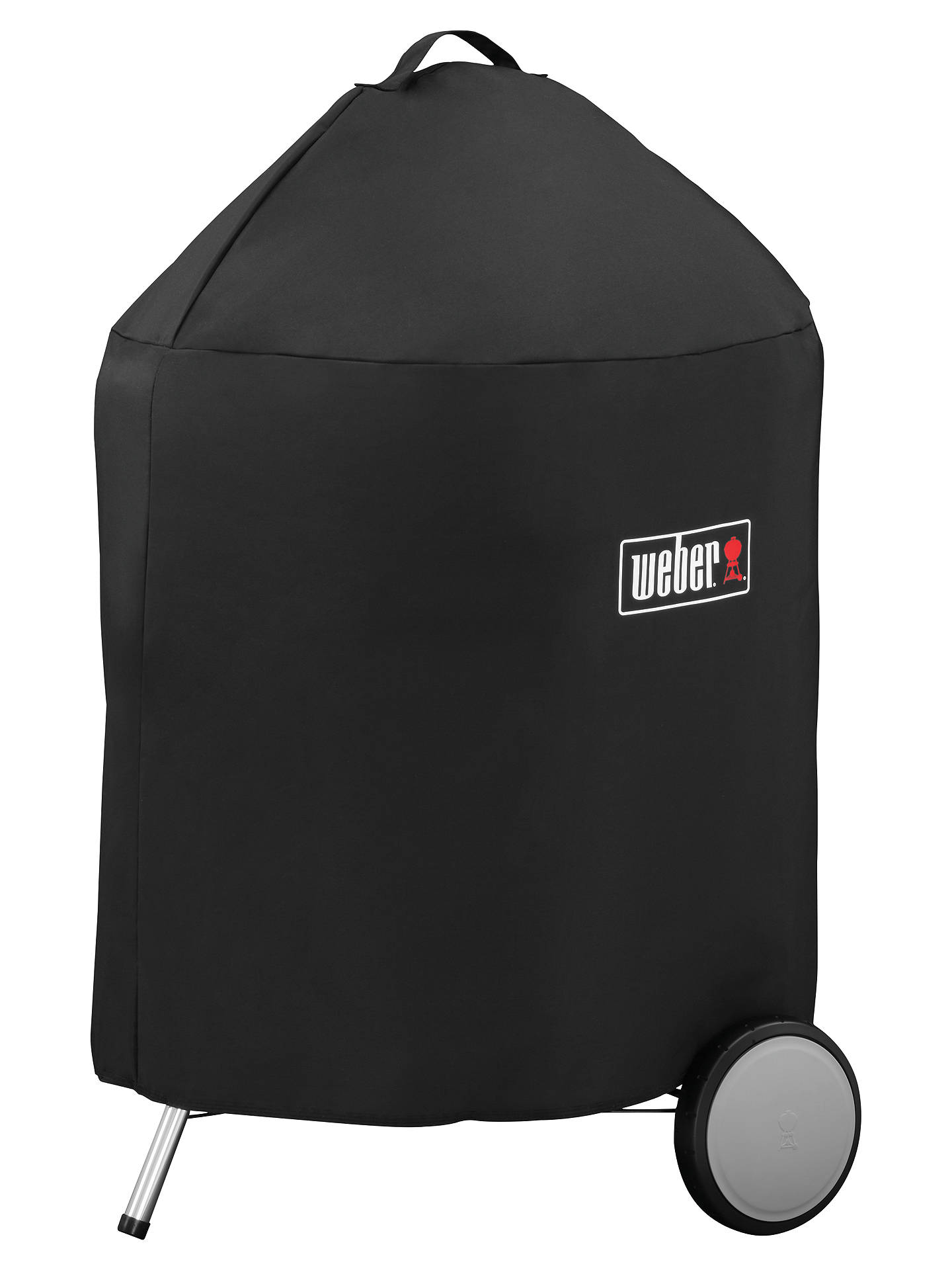 Weber Charcoal Kettle Bbq Cover by Weber