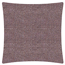 Buy Tetrad Harris Tweed Scatter Cushion Online at johnlewis.com