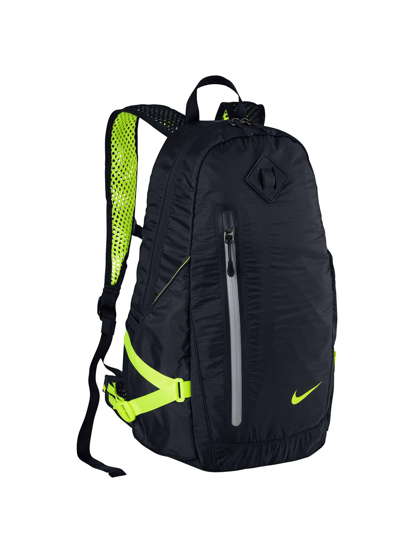 6120588ac Buy Nike Vapor Lite Running Backpack