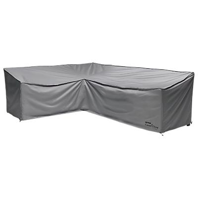 KETTLER Palma Outdoor Corner Sofa Cover