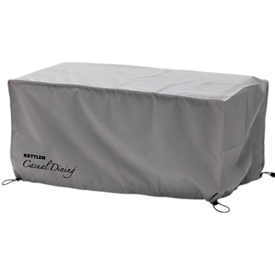 KETTLER Madrid Outdoor Bench Cover