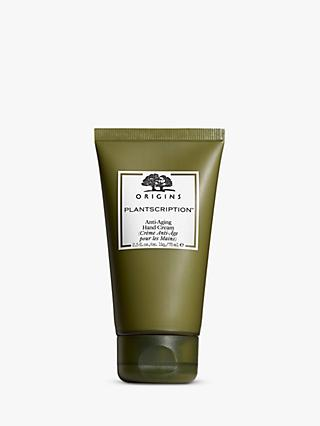 Origins Plantscription™ Anti-Aging Hand Cream, 75ml