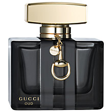 Buy Gucci Oud Eau de Parfum Online at johnlewis.com