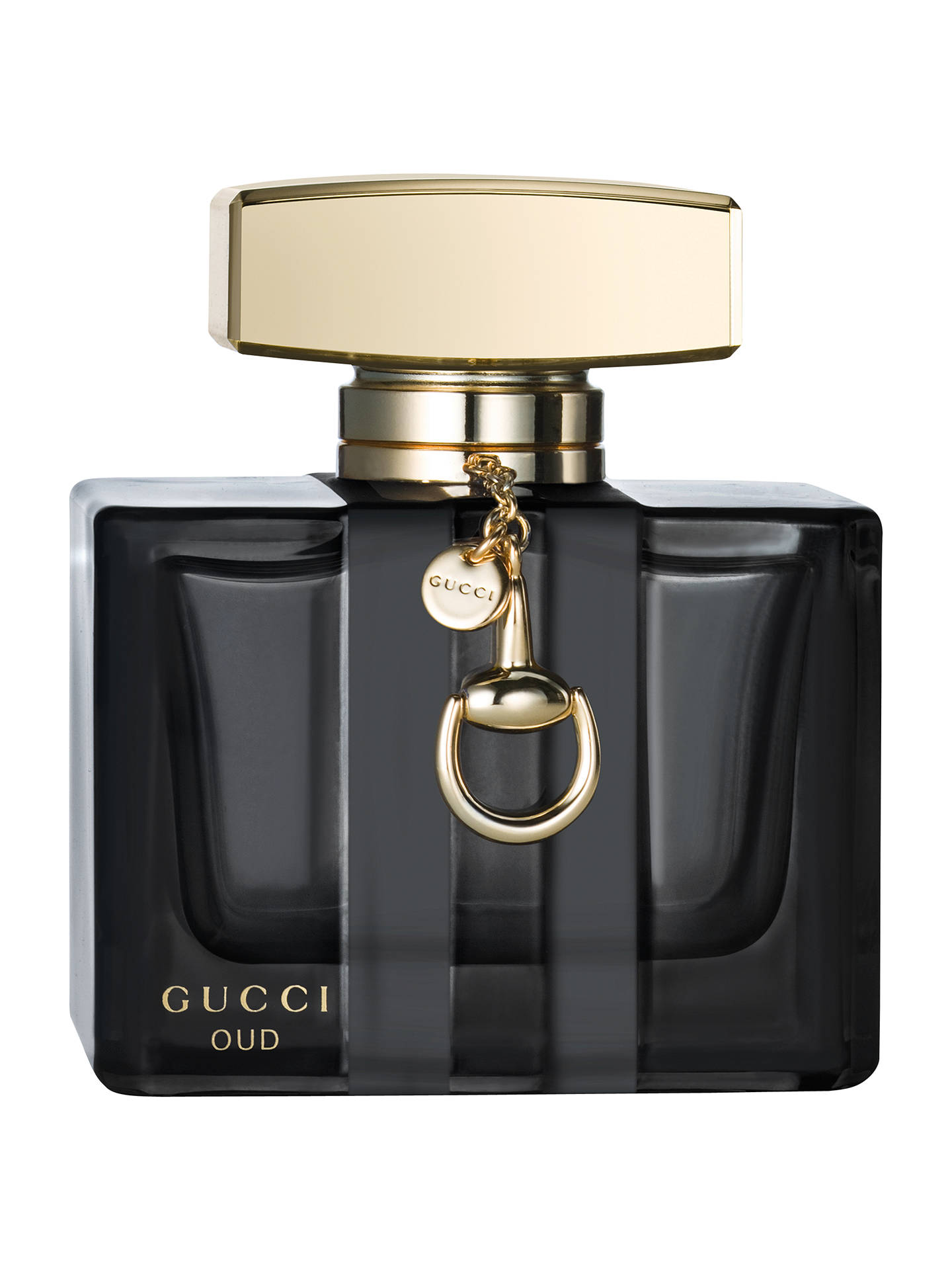 be8568687ec1de Buy Gucci Oud Eau de Parfum, 50ml Online at johnlewis.com