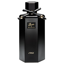 Buy Gucci Flora 1966 Eau de Parfum, 100ml Online at johnlewis.com