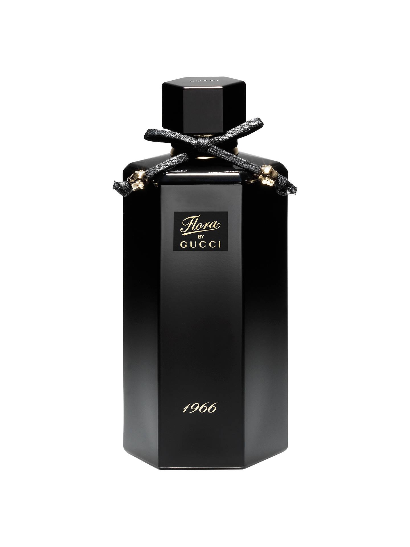 df6088dd097 Buy Gucci Flora 1966 Eau de Parfum