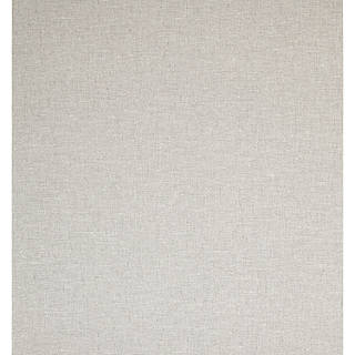 Plain textured wallpaper john lewis quick view voltagebd Image collections