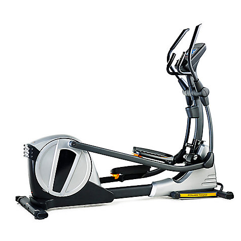 Lifecycle 9100 Exercise Bike Manual - WordPress.com