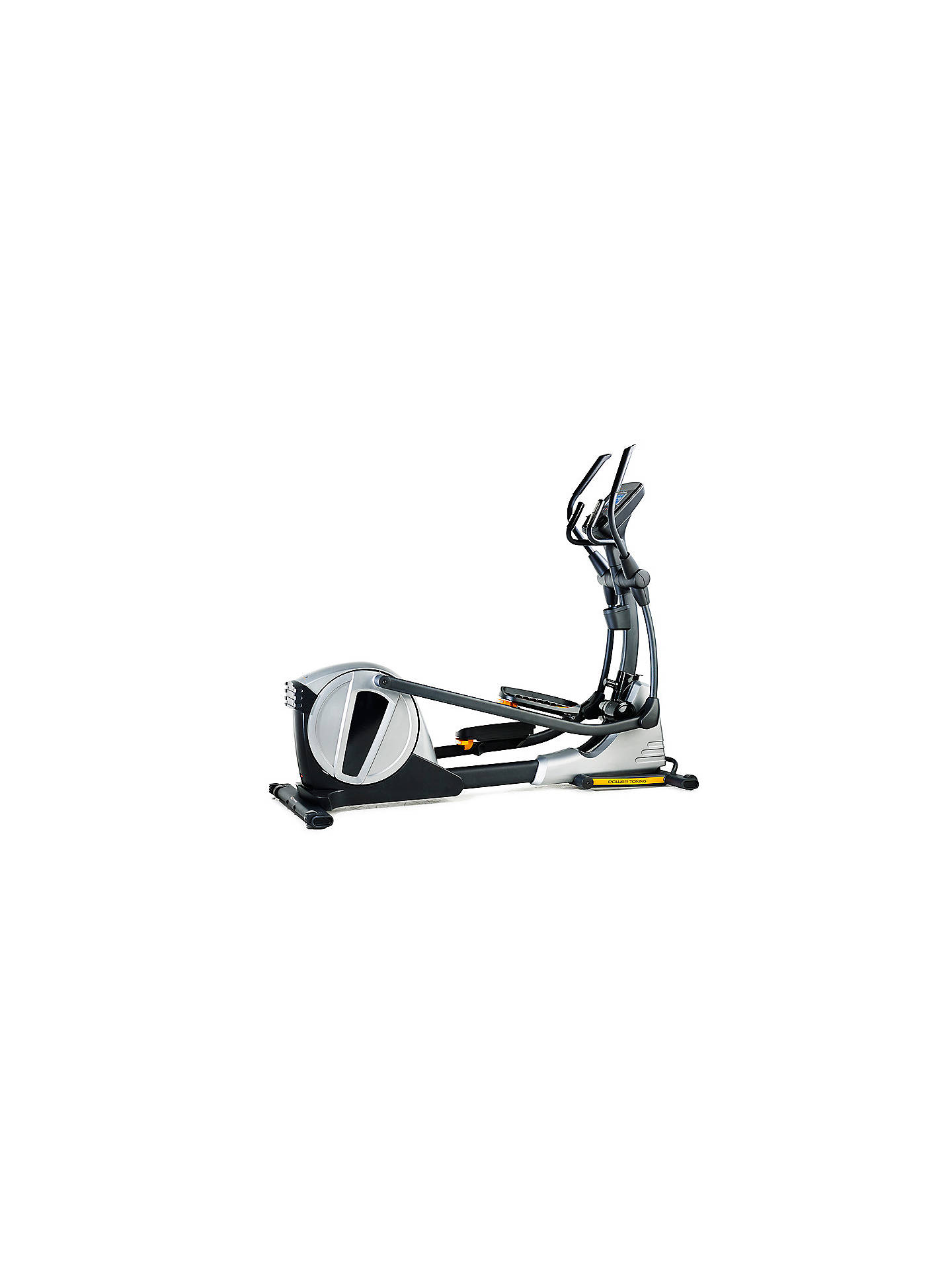 A guide to rowing machines Buying guide at Argos.co.uk ...