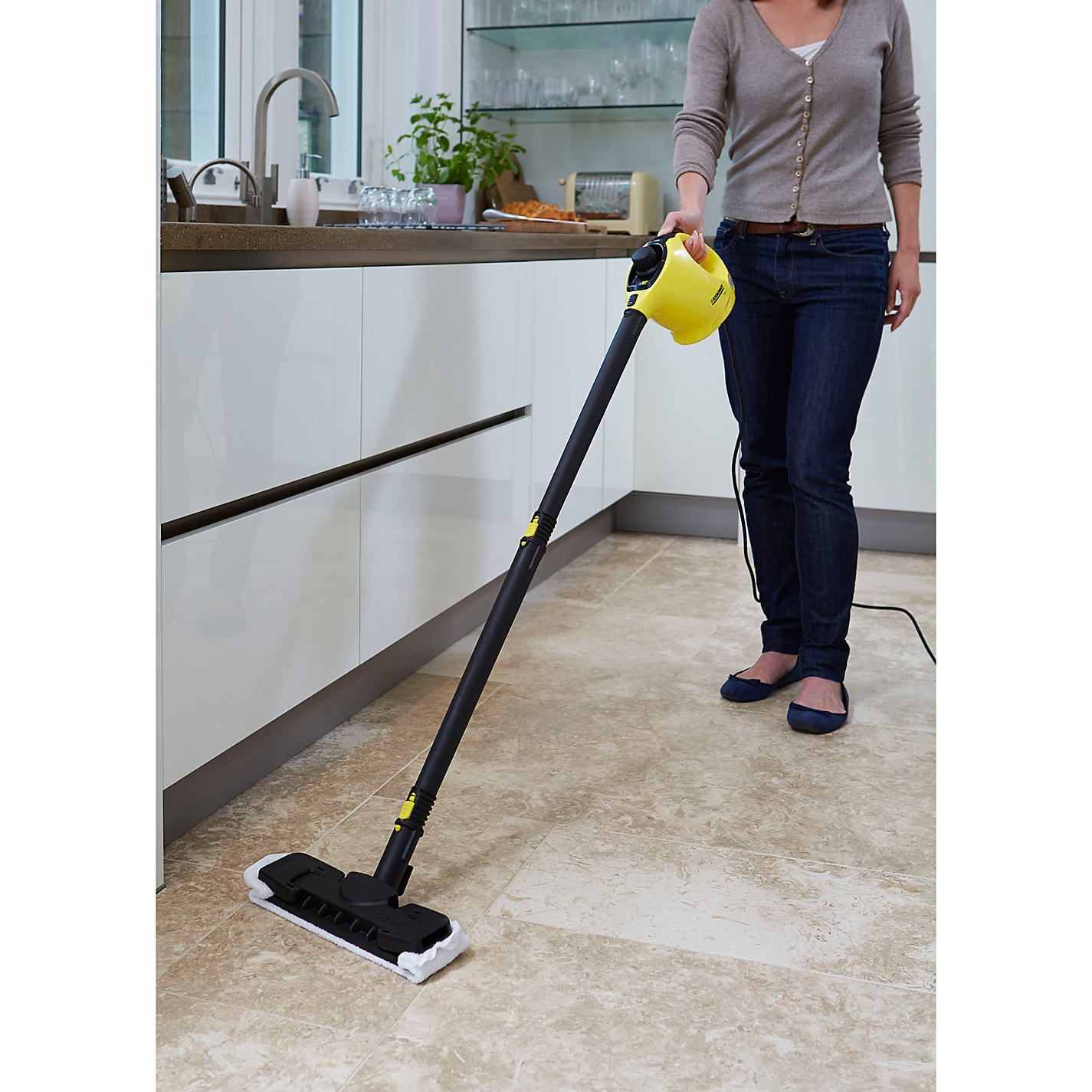 Karcher Karcher With Karcher Top Karcher Window Cleaners
