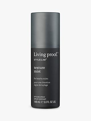 Living Proof Instant Texture Mist Hair Spray