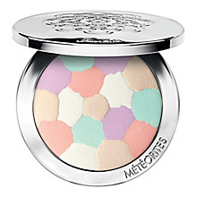 Buy Guerlain Météorites Compact Foundation, 02 Light Online at johnlewis.com