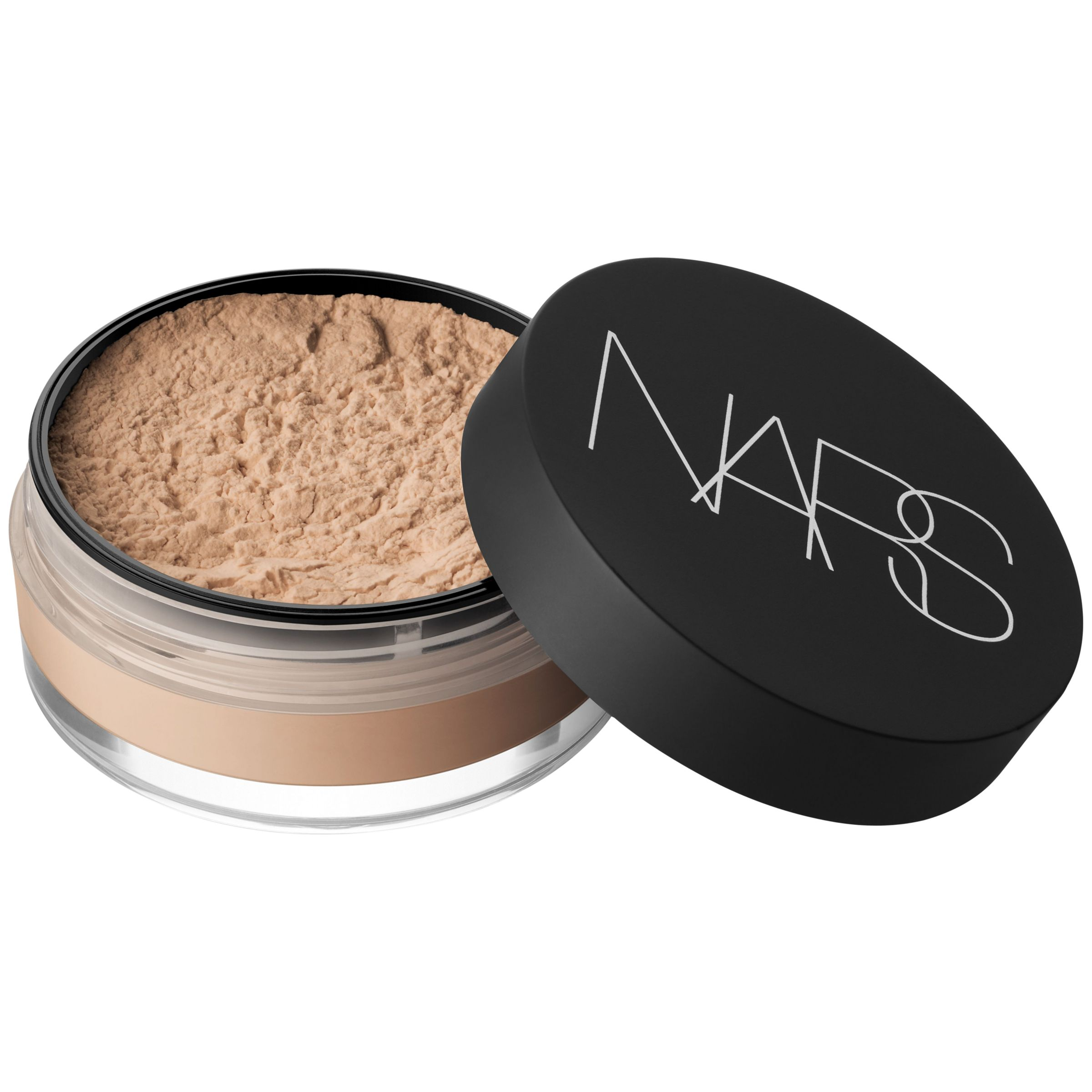 NARS NARS Soft Velvet Loose Powder