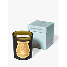 Buy Cire Trudon Madeleine Scented Candle Online at johnlewis.com