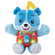 Buy VTech Little Singing Cody Online at johnlewis.com