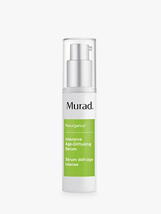Murad Intensive Age-Diffusing Serum, 30ml