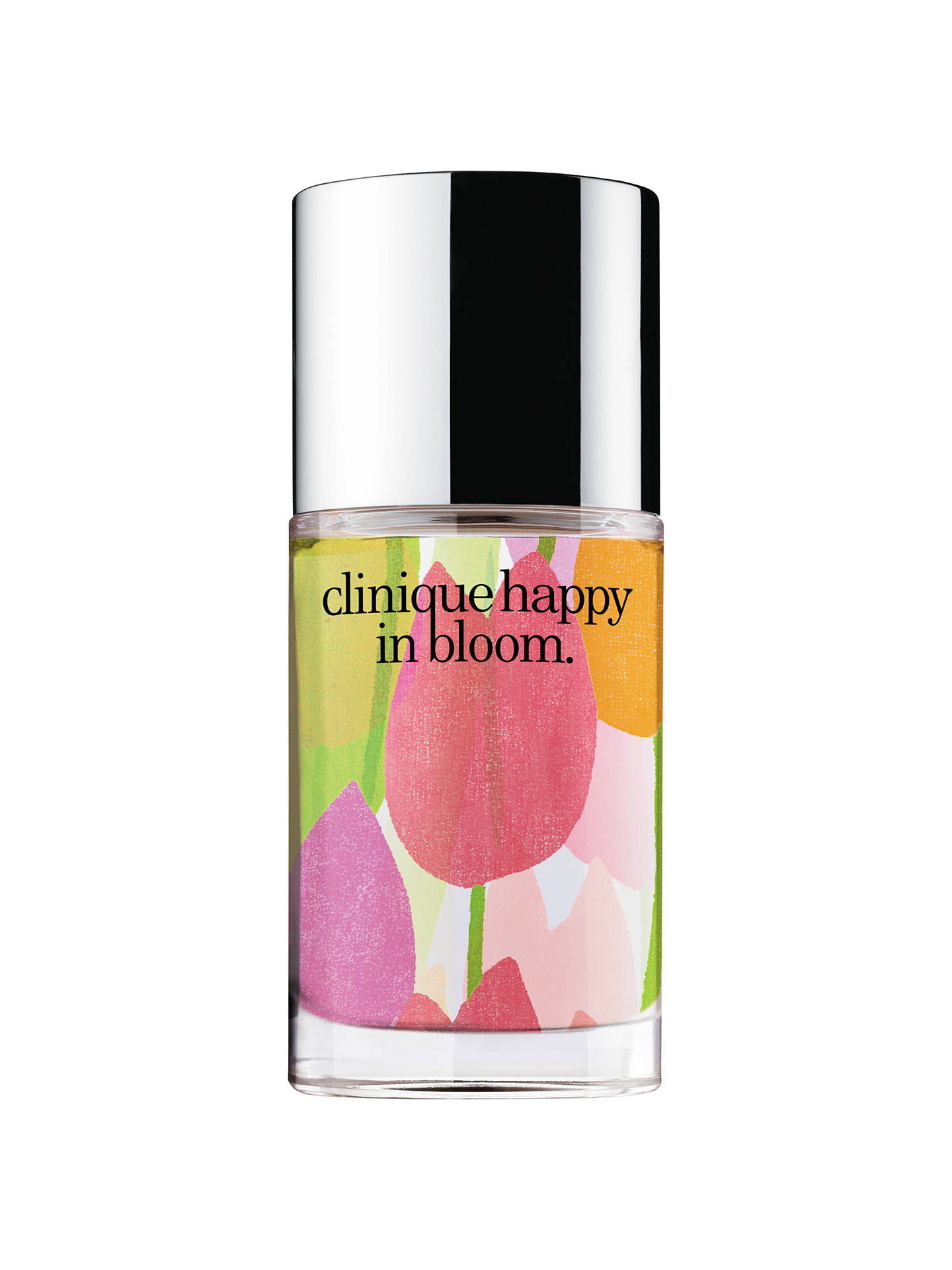 3781e4591 Buy Clinique Happy in Bloom Eau de Parfum, 30ml Online at johnlewis.com