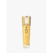 Buy Guerlain Abeille Royale Daily Repair Serum Online at johnlewis.com