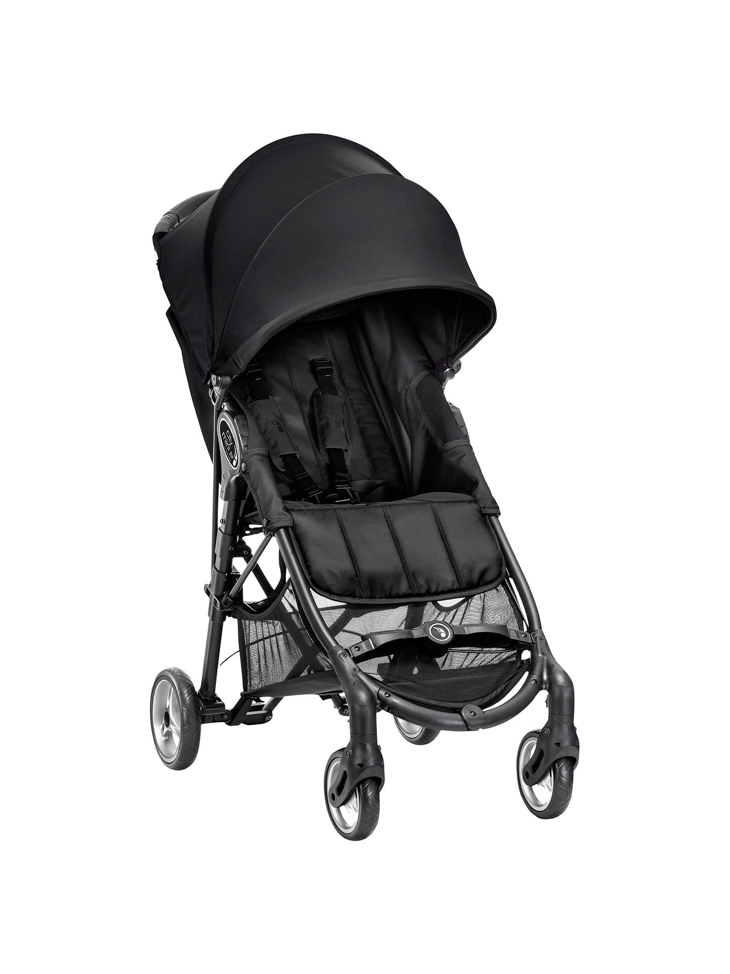 7e87c048c02 Buy Baby Jogger City Mini ZIP® Pushchair