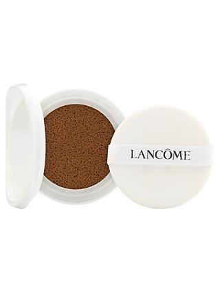 Lancôme Miracle Cushion Foundation, 30ml Refill