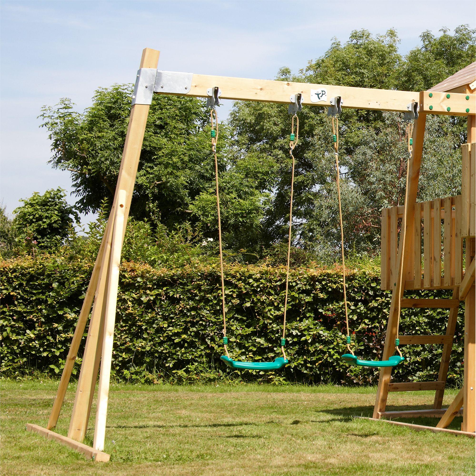 TP Toys TP Toys TP479P Kingswood2 Swing Arm Set