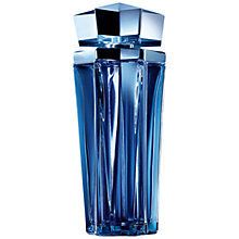 Buy Mugler Angel Rising Star Eau de Parfum Refillable Bottle, 100ml Online at johnlewis.com