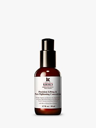 Kiehl's Precision Lifting & Pore-Tightening Concentrate Serum, 50ml