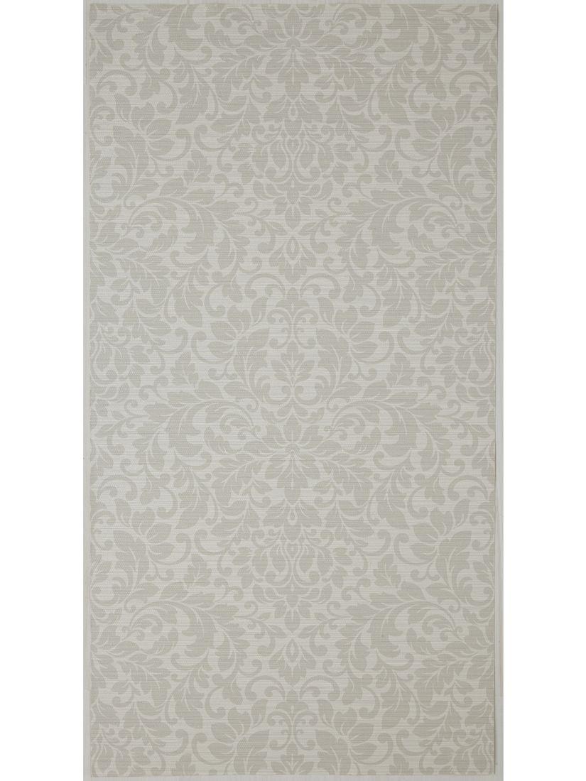 Prestigious Textiles Prestigious Textiles Amarello Wallpaper