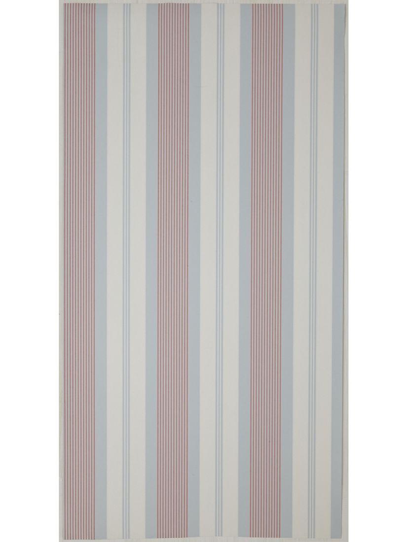 Prestigious Textiles Prestigious Textiles Calino Wallpaper