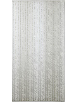Buy Prestigious Textiles Cristo Wallpaper, Chartreuse, 1614/159 Online at johnlewis.com