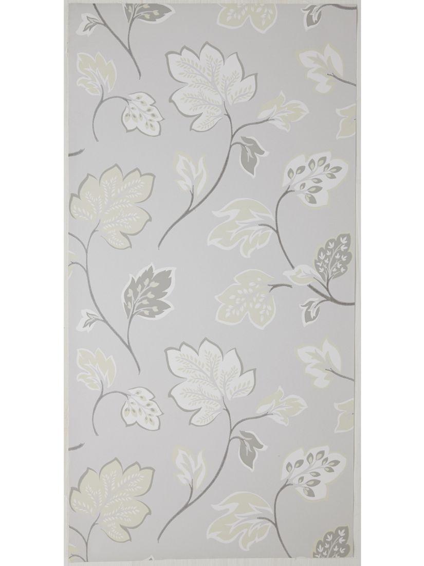 Prestigious Textiles Prestigious Textiles Fontaine Wallpaper