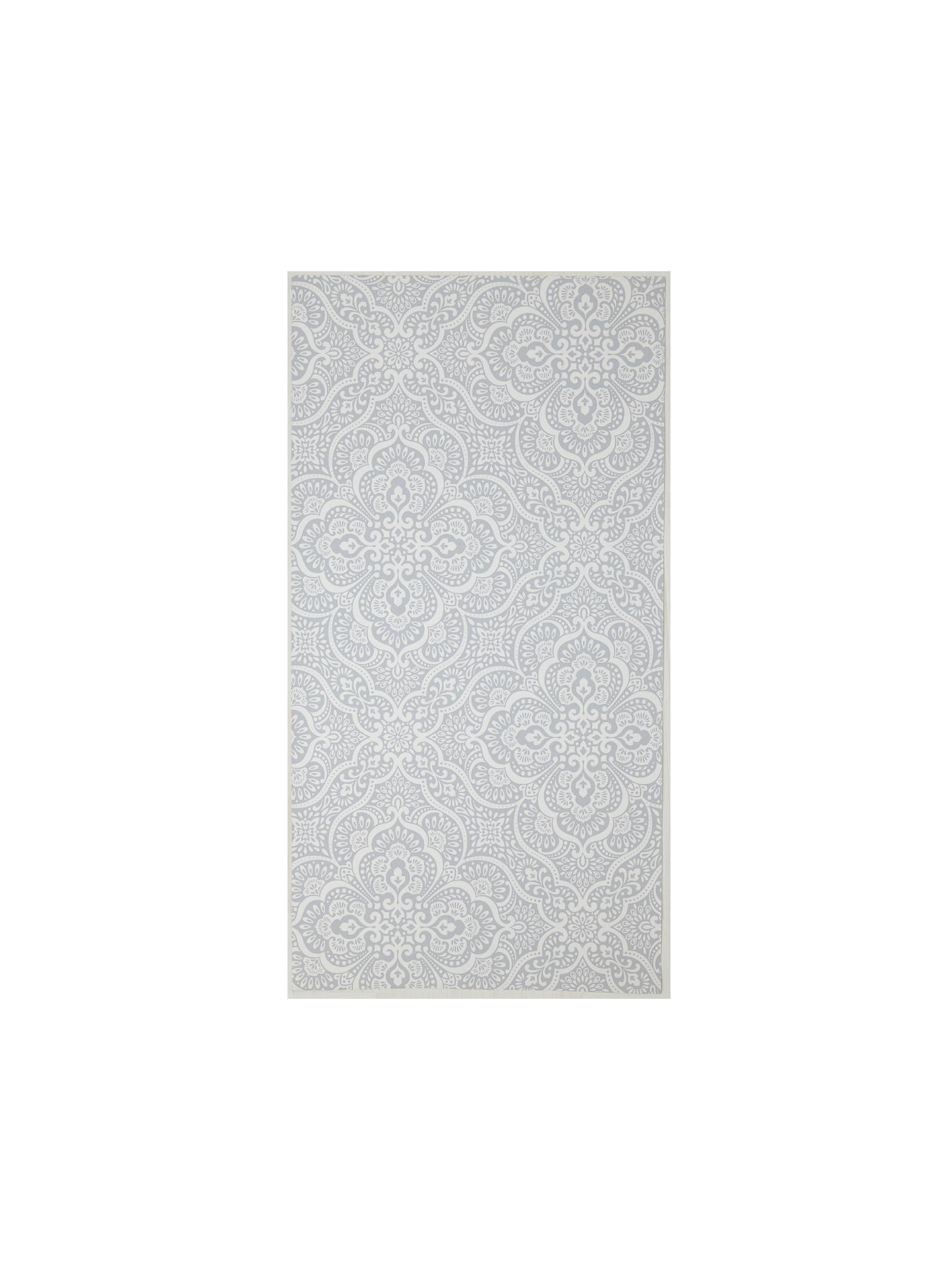 BuyPrestigious Textiles Imara Wallpaper, Porcelain, 1618/047 Online at johnlewis.com