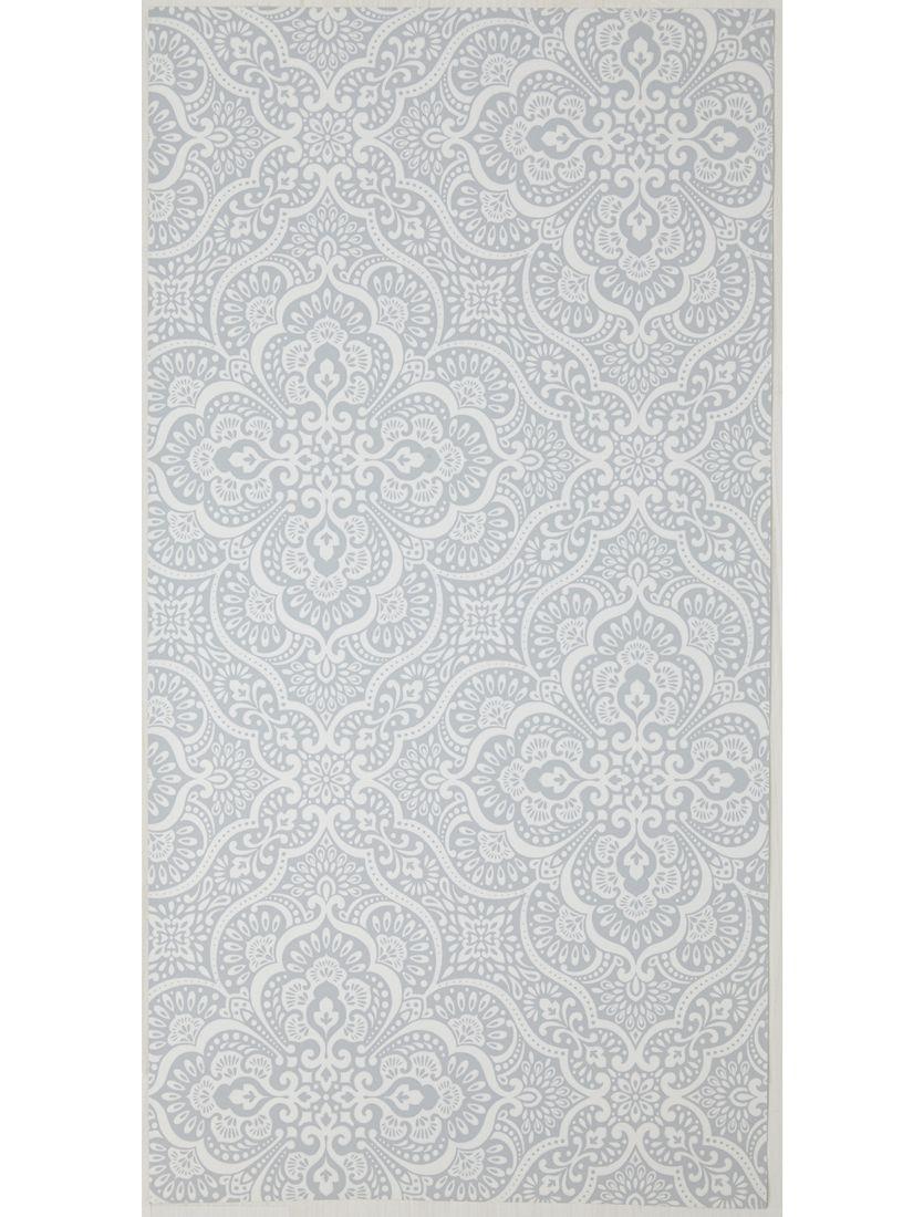 Prestigious Textiles Prestigious Textiles Imara Wallpaper