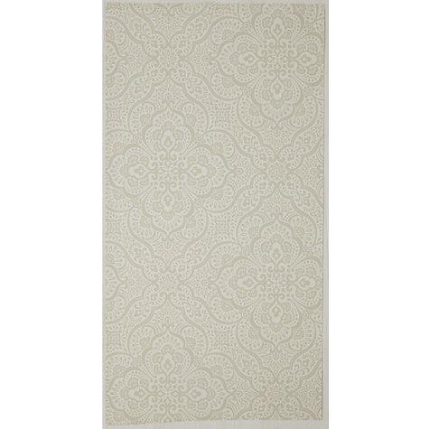buy prestigious textiles imara wallpaper john lewis. Black Bedroom Furniture Sets. Home Design Ideas