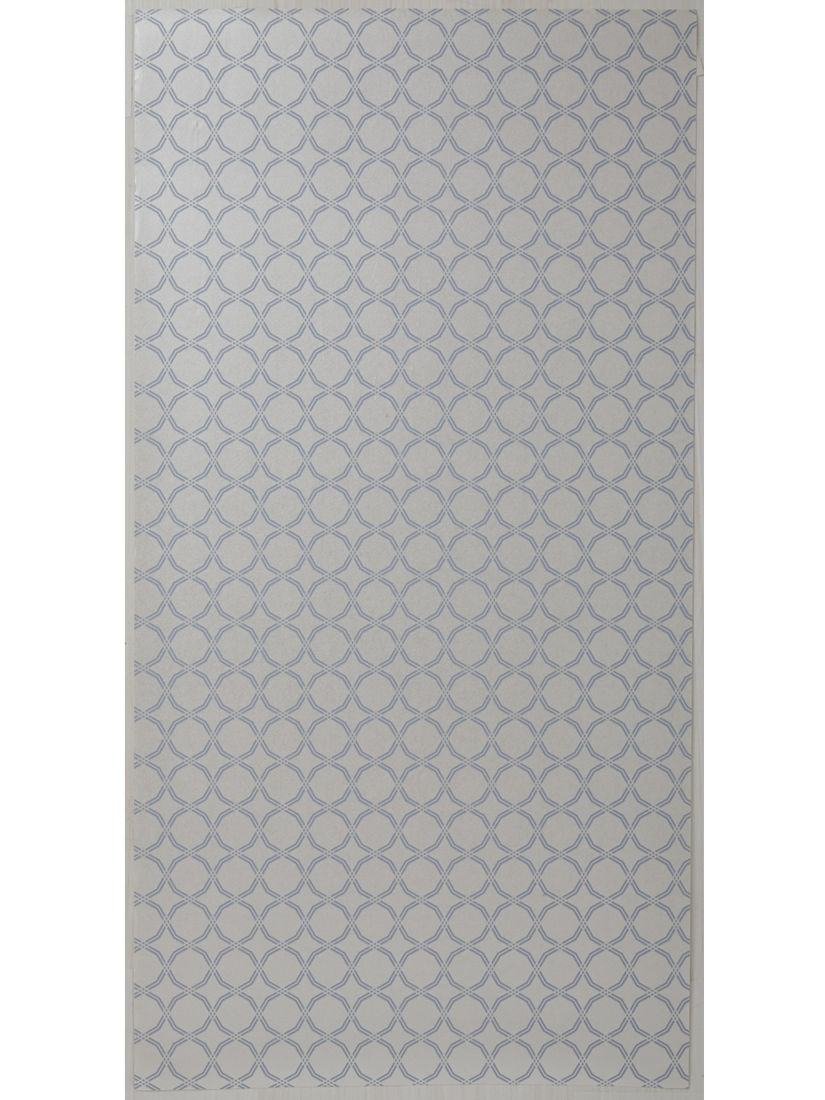 Prestigious Textiles Prestigious Textiles Cora Wallpaper