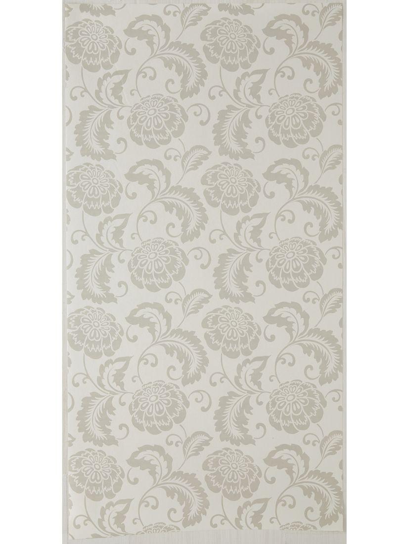 Prestigious Textiles Prestigious Textiles Elouise Wallpaper