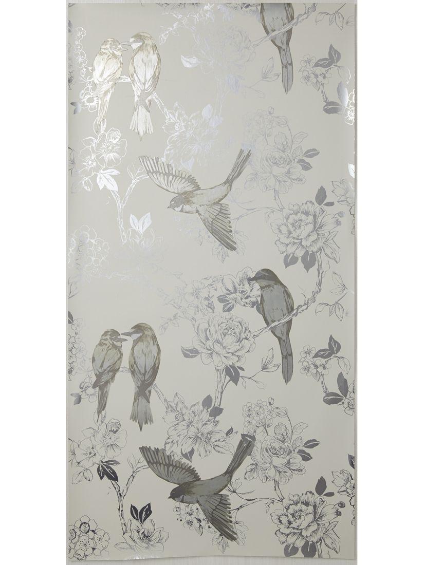 Prestigious Textiles Prestigious Textiles Nightingale Wallpaper