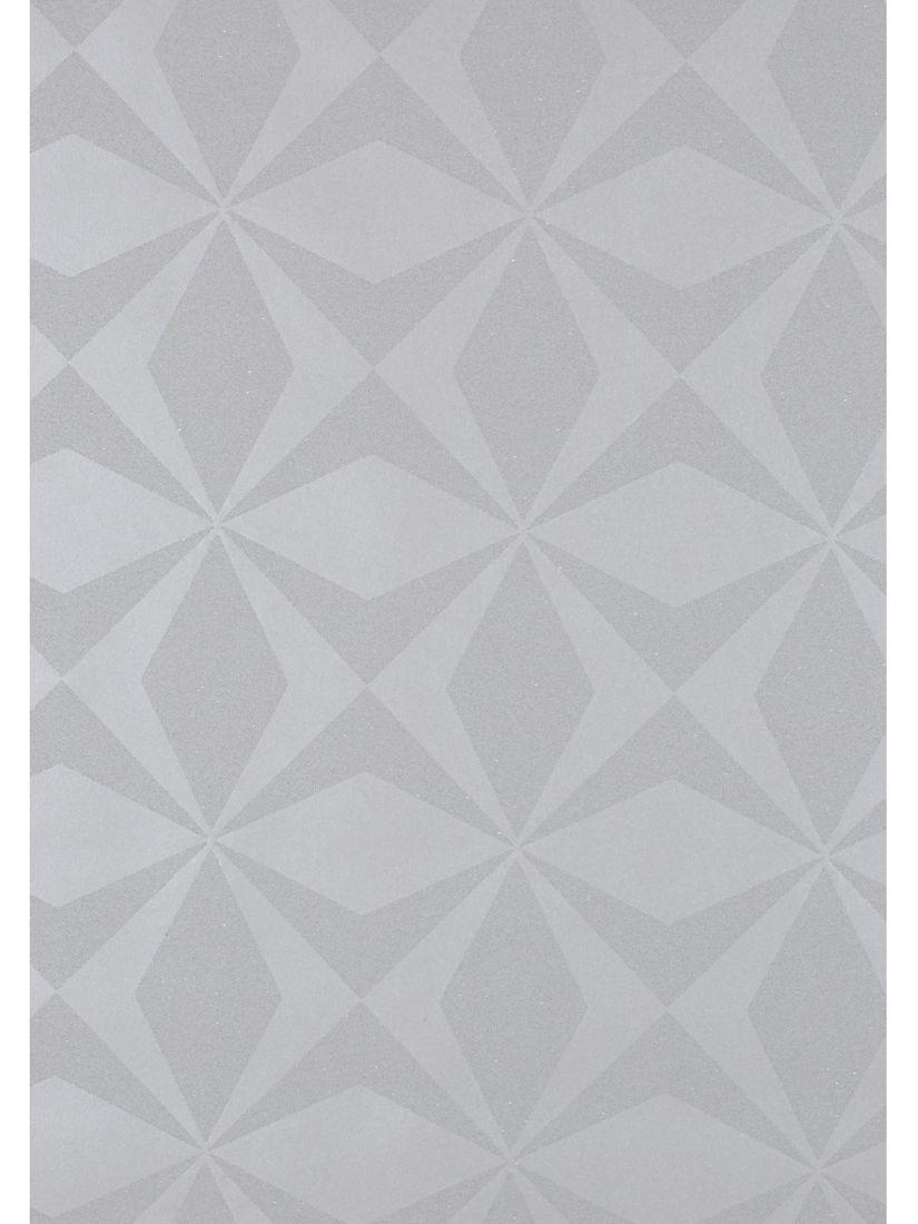 Prestigious Textiles Prestigious Textiles Classic Bead Wallpaper