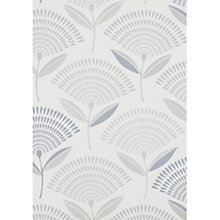 Buy Prestigious Textiles Calia Wallpaper Online at johnlewis.com